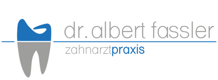 Zahnarztpraxis Dr. med. dent. Albert Fassler